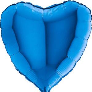 balony z helem poznan balony na hel w poznaniu chrzciny walentynki balony na każdą okazję niebieskie balony serca