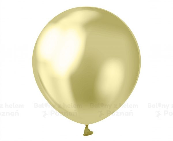 Balony Z Helem Poznań Balon Chromowany Balony Chrom Balon Metaliczny Balony Metaliczne Poznań Balony Na Hel W Poznaniu (2)