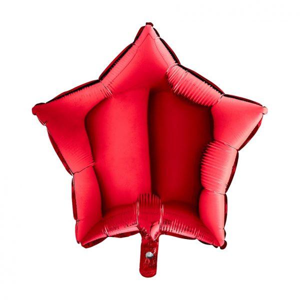 Balony Z Helem Poznań Balon Czerwony Gwiazdka Balony Gwiazdy W Poznaniu Kolorowe Balony Gwiazdy Balony Gwiazdki Na Urodziny Kolorowe Gwiazdy Poznań