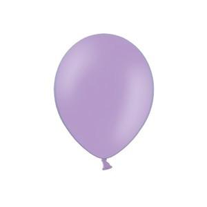 Balony gładkie