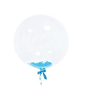 Balony bańki