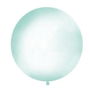 Balony giganty/olbrzymy