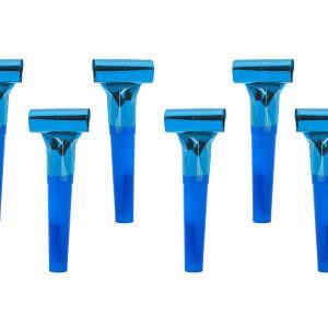 Gwizdki Niebieskie